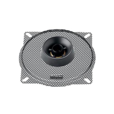 Focal HDK 165-98\2013 (HD9813K)