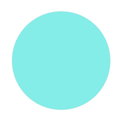 Меловая краска HomeArt, №41 Морской бриз, ProArt