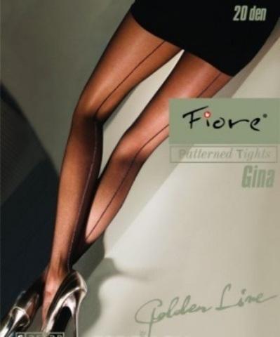 Колготки Fiore Gina