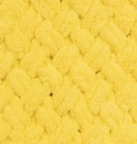Пряжа Alize Puffy цвет 216