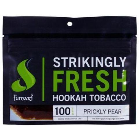 Фумари Prickly Pear