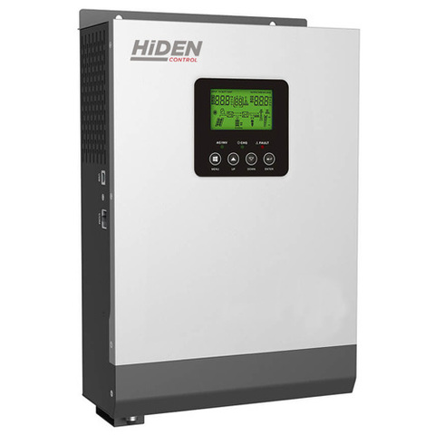 ИБП Hiden Control HS20-1012P