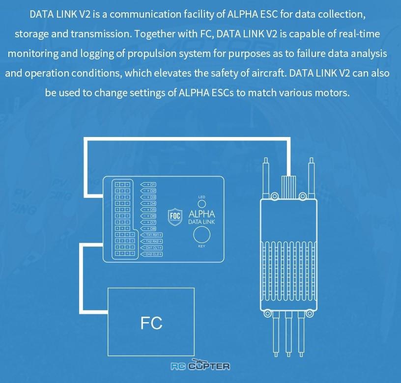 data-link-combo-dlya-nastroyki-esc-alpha-04.jpg