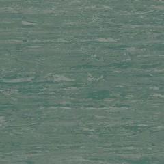 Линолеум коммерческий гомогенный Синтерос Horizon Chori-006 2х20 м