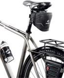 Картинка велосумка Deuter Bike bag Klick'n Go IV  -