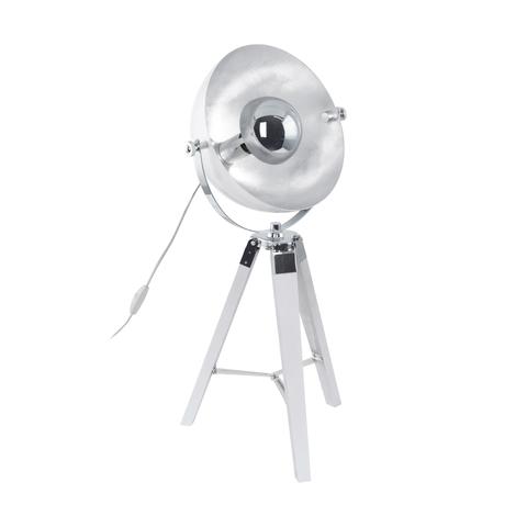 Настольная лампа Eglo COVALEDA 49876