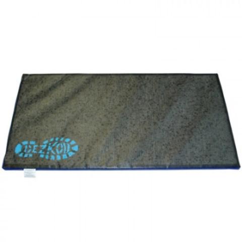 Дезинфекционный коврик Эконом 50х100х3 см