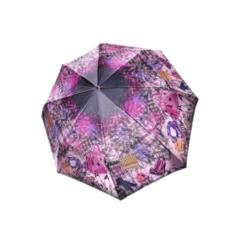 Зонт женский ТРИ СЛОНА 369-B-6