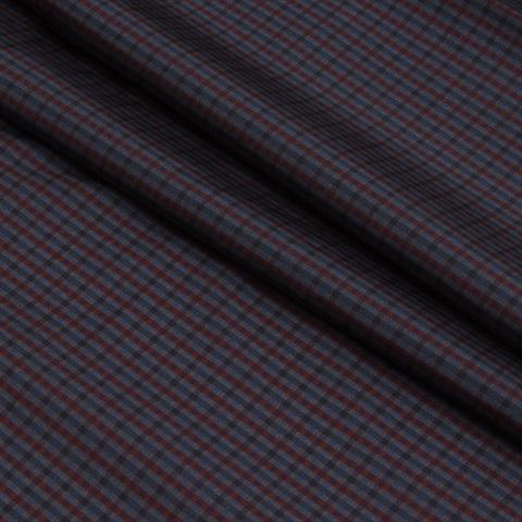 Курточная ткань Prada