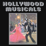 Soundtrack / Hollywood Musicals (CD)