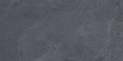 Керамогранит Slate BLACK 450х900х20