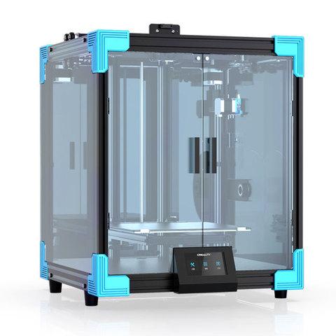 3D-принтер Creality3D Ender 6