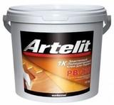 Artelit PB-135 1К (15 кг) однокомпонентный полиуретановый паркетный клей Артелит-Польша