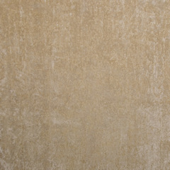 Велюр Majelis plain beige (Мажелис плейн бейдж)