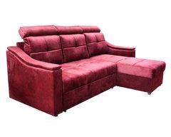Макс-П8 угловой диван 2д1я