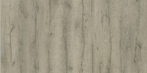 Кварц виниловый ламинат Clix Floor Classic Plank Королевский серо-коричневый дуб CXCL40150