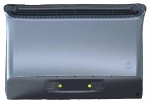 Воздухоочиститель-ионизатор Супер-Плюс Био