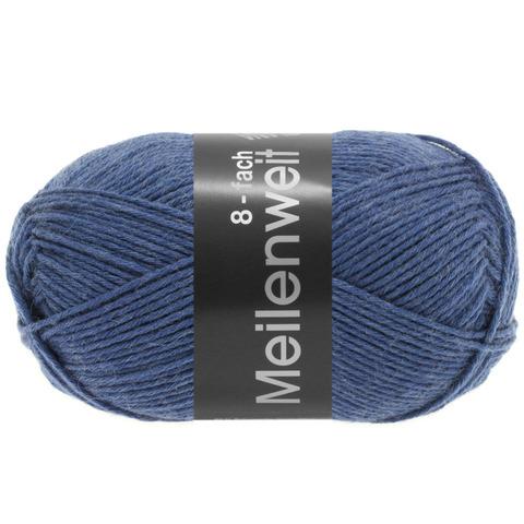 Lana Grossa Meilenweit 8-ply (9614) купить