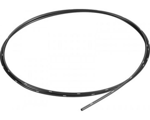 Полиуретановая трубка Festo PUN-V0-6X2-SW-C