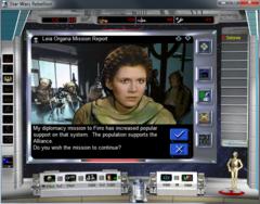 Star Wars : Rebellion (для ПК, цифровой ключ)