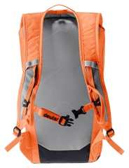 Рюкзак Deuter Gravity Pitch 12 saffron-slateblue - 2