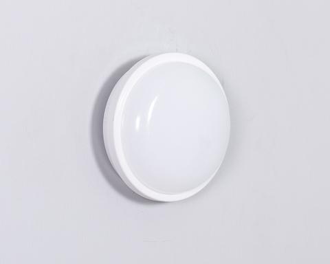 светильник настенно-потолочный 0506E-MPL7-20N