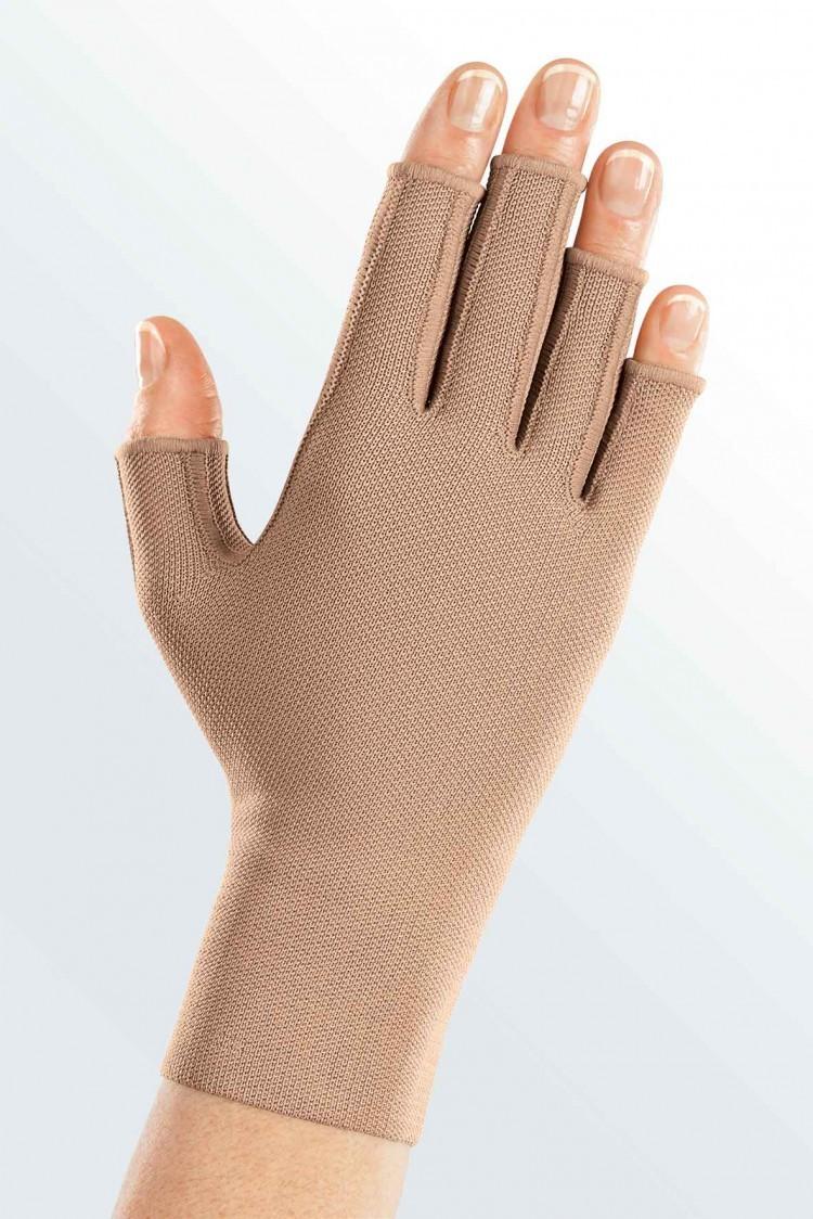 Рукава и перчатки Перчатка с компрессионными пальцами Mediven ARMSLEEVES 1371.750x0.jpg