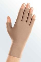 Перчатка с компрессионными пальцами Mediven ARMSLEEVES