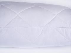 Подушка бамбуковая 50х68 Стебель Бамбука