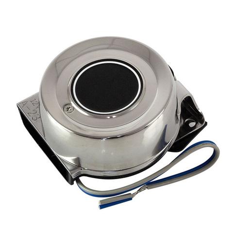 Сигнал электрический, Ø76 мм