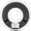 PolyMaker PolyLite PLA, 1.75 мм, 1 кг, Черный