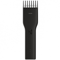 Машинка для стрижки Xiaomi Enchen Boost Hair Trimmer Black