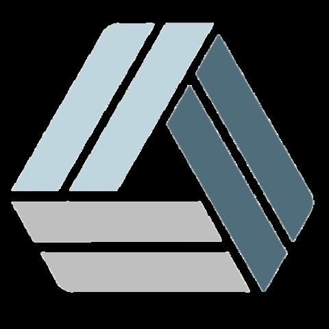 AlterOS Desktop лицензия для коммерческих организаций. Бессрочная лицензия. Год технической поддержки и обновлений.