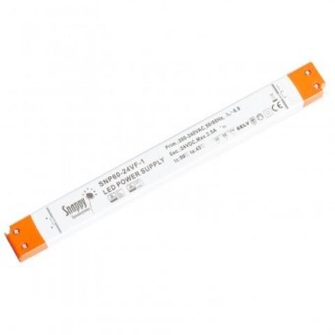 IL004-013 Светодиодный драйвер (регулятор напряжения)