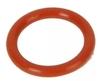 Прокладка клапана пара для утюга Tefal (Тефаль) CS-41985188