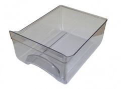 Ящик овощной холодильника Атлант 301540401200