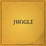 Jungle / For Ever (RU)(CD)
