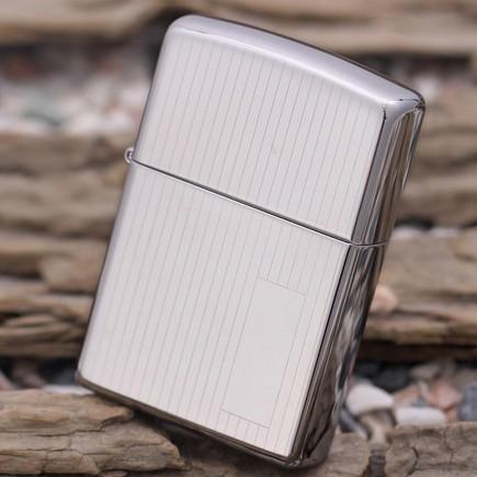 Зажигалка Zippo (350)