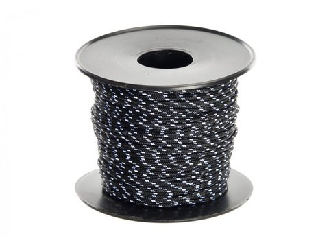 Линь кевларовый imersion 1.9 мм катушка 50 м (цена за 1 метр)