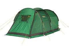 Палатка Alexika NEVADA 4 green, 450x250x175 - 2