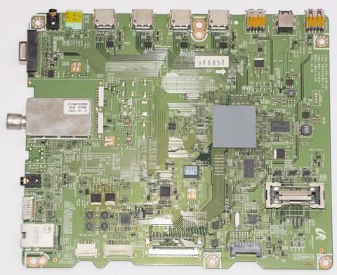 BN41-01661B купить mainboard Samsung