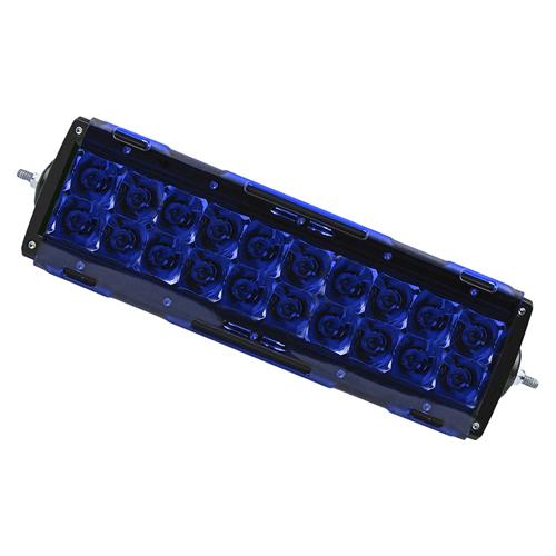 Светофильтр фары Aurora 10 синий ALO-AC10DB ALO-AC10DB