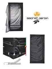 Dark Dryer  90х90х180 см  growmir гроумир гровмир