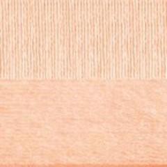 018 персиковый