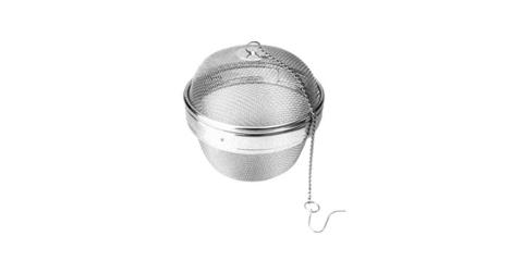 Корзинка для приготовления бульонов Tescoma CHEF 10 см