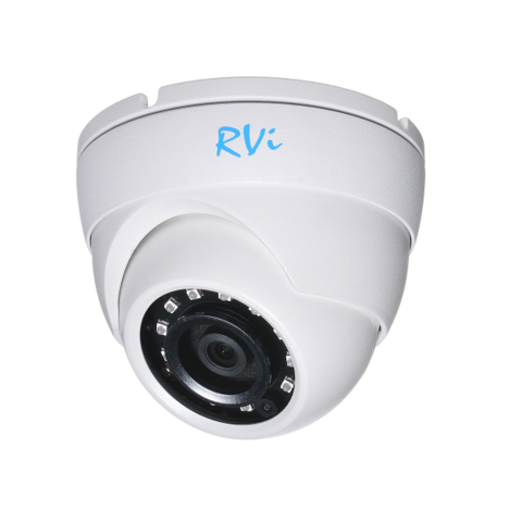 RVI-1ACE202 white
