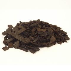 Чипсы дубовые Vinomax Эко чипс среднего обожжига, 240 г