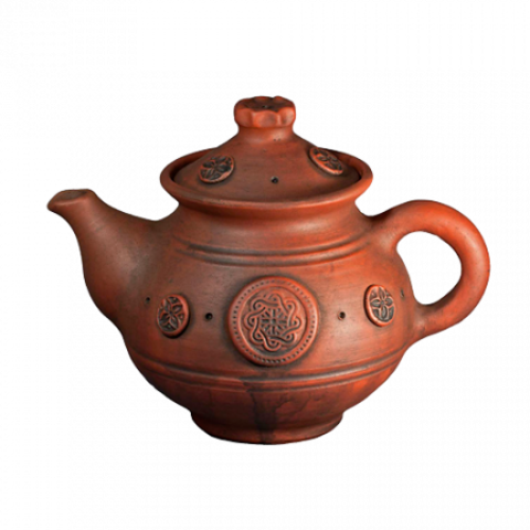 Чайник «Коловрат»