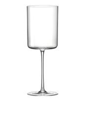 Набор бокалов для вина Medium, 340 мл, фото 4