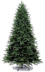 Ель Royal Christmas Idaho Premium 210 см